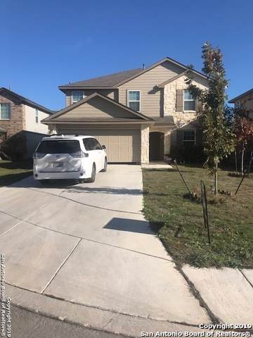 10407 Reckless, San Antonio, TX 78254 (MLS #1426608) :: The Mullen Group | RE/MAX Access