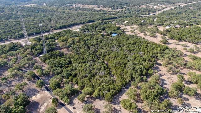 27850 Natural Bridge Caverns Rd, San Antonio, TX 78266 (MLS #1426836) :: Alexis Weigand Real Estate Group