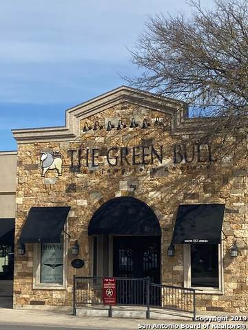 325 S Main St, Boerne, TX 78006 (MLS #1427087) :: The Mullen Group | RE/MAX Access