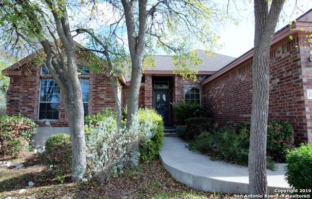 2549 Deer Stand Loop, San Marcos, TX 78666 (MLS #1427232) :: Warren Williams Realty & Ranches, LLC