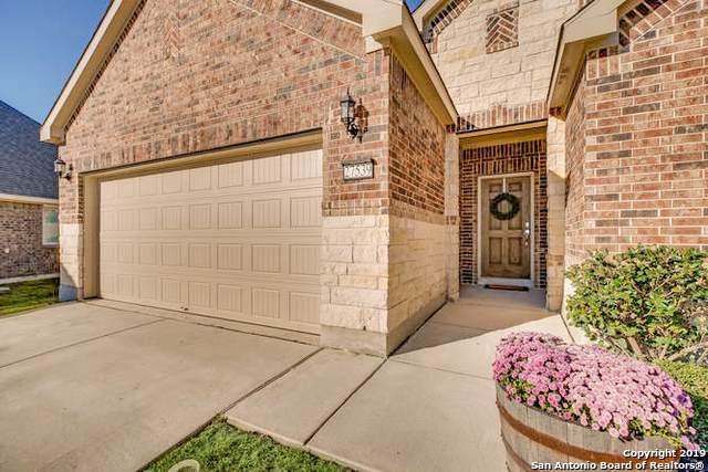 27539 Paseo Mesa, Boerne, TX 78015 (MLS #1427343) :: The Castillo Group