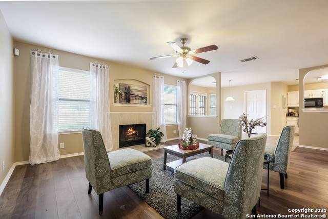 9019 Quaker Ridge, Selma, TX 78154 (MLS #1427487) :: Alexis Weigand Real Estate Group