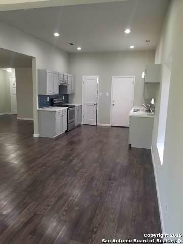 3704 Scenic Dr, Schertz, TX 78108 (MLS #1427506) :: Alexis Weigand Real Estate Group