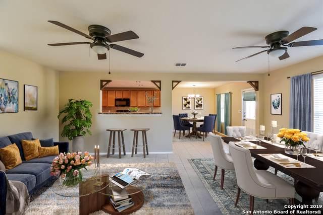 10334 Castello Cyn, San Antonio, TX 78254 (MLS #1427526) :: BHGRE HomeCity