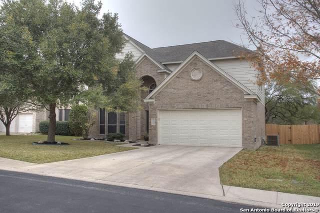 24506 Arrow Tree, San Antonio, TX 78258 (#1427643) :: The Perry Henderson Group at Berkshire Hathaway Texas Realty