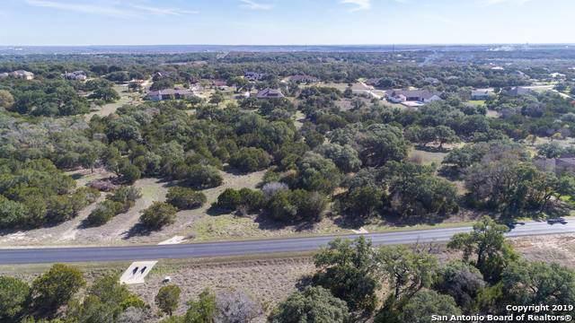 2670 Black Bear Dr, New Braunfels, TX 78132 (MLS #1427735) :: Vivid Realty