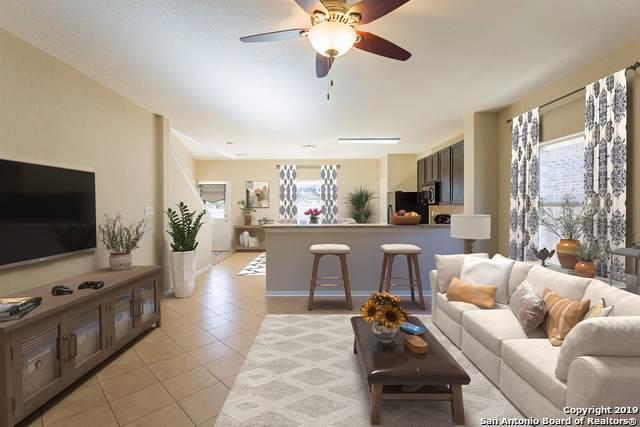 14006 Caprese Hl, San Antonio, TX 78253 (MLS #1428320) :: BHGRE HomeCity