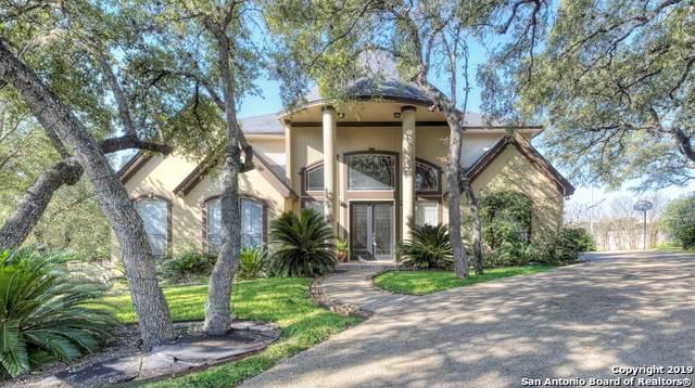 2346 Fountain Way, San Antonio, TX 78248 (MLS #1428338) :: The Glover Homes & Land Group