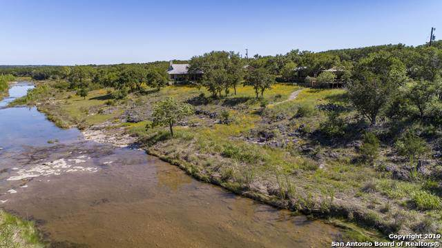 447 Totem Pole Ln, Johnson City, TX 78636 (#1428660) :: The Perry Henderson Group at Berkshire Hathaway Texas Realty