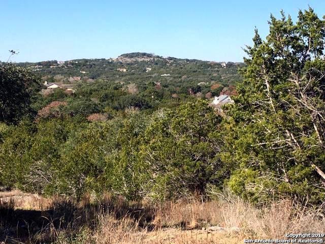 335 Shepherds Ranch, Bulverde, TX 78163 (MLS #1428934) :: Neal & Neal Team