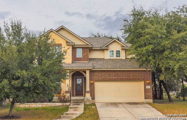 10611 Larch Grove Ct, Helotes, TX 78023 (MLS #1429042) :: Neal & Neal Team