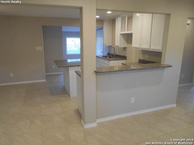 121 Brees Blvd, San Antonio, TX 78209 (#1429508) :: The Perry Henderson Group at Berkshire Hathaway Texas Realty