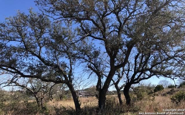 23122 Tablerock Way - Photo 1