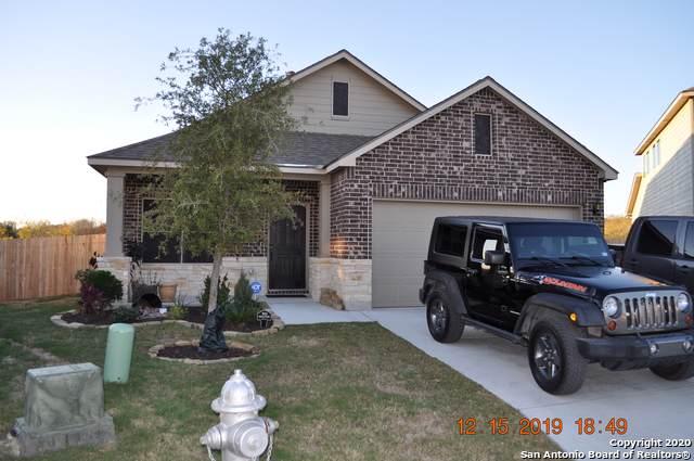13035 Bunkhouse, San Antonio, TX 78245 (MLS #1429640) :: ForSaleSanAntonioHomes.com