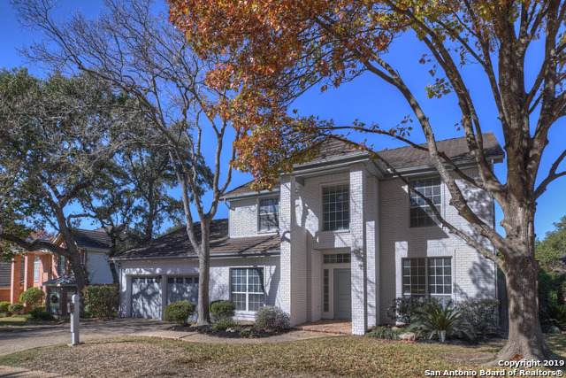 507 Mission Viejo, San Antonio, TX 78232 (MLS #1429810) :: Alexis Weigand Real Estate Group