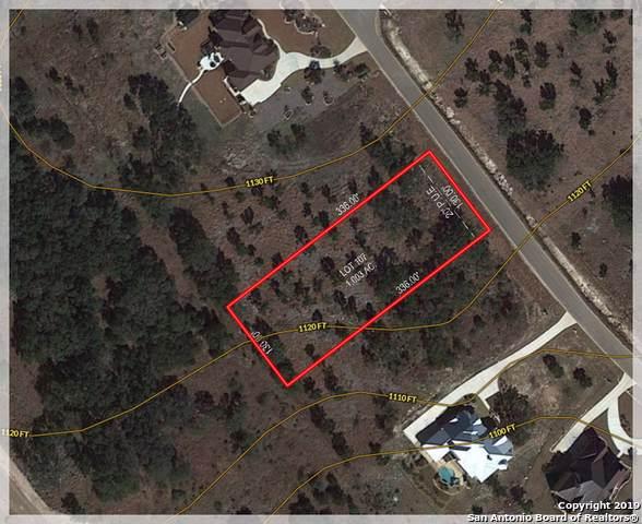 5889 Verden Ridge, New Braunfels, TX 78132 (MLS #1429821) :: Exquisite Properties, LLC