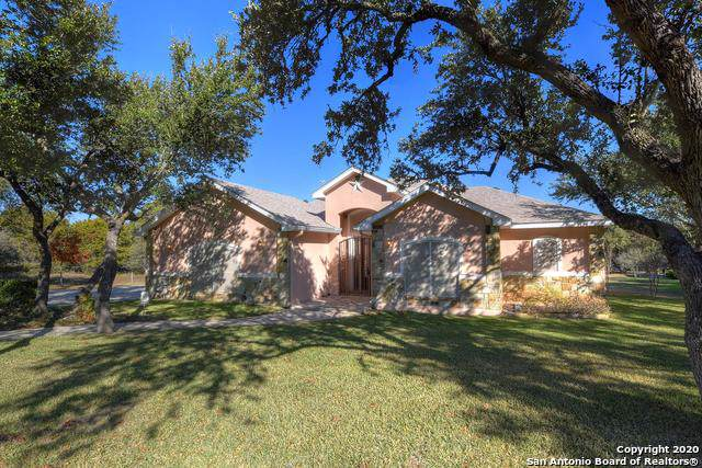 385 Quest Ave, Spring Branch, TX 78070 (MLS #1430051) :: NewHomePrograms.com LLC