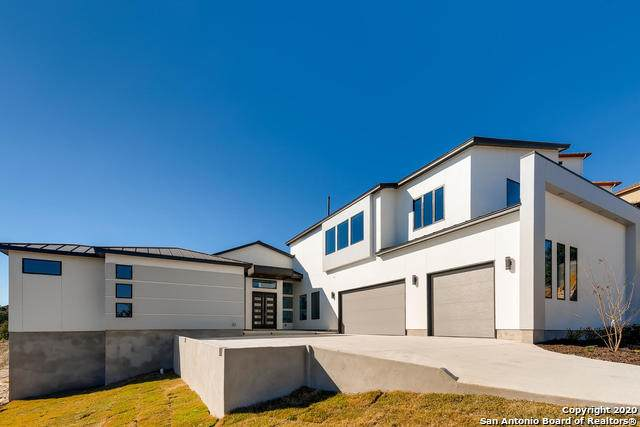 17751 Rancho Diana, San Antonio, TX 78255 (MLS #1430151) :: The Heyl Group at Keller Williams