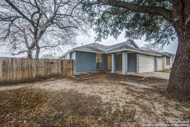 4203 Katrina Ln, San Antonio, TX 78222 (MLS #1430373) :: Neal & Neal Team