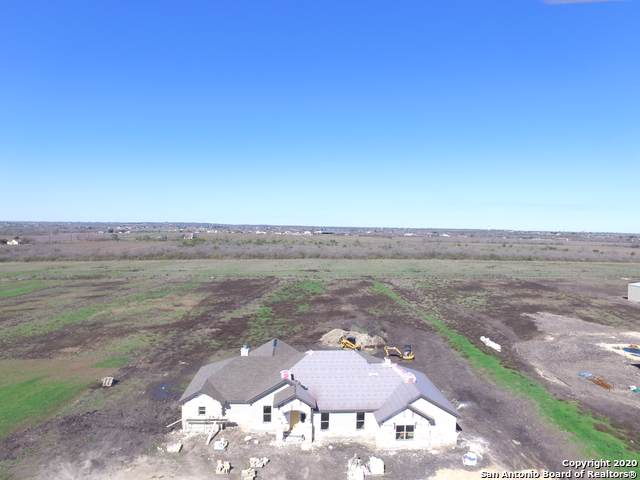 118 Ranchers Way, Marion, TX 78124 (#1430499) :: The Perry Henderson Group at Berkshire Hathaway Texas Realty