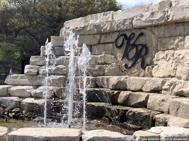 446 Private Road 1706, Helotes, TX 78023 (MLS #1430807) :: Alexis Weigand Real Estate Group
