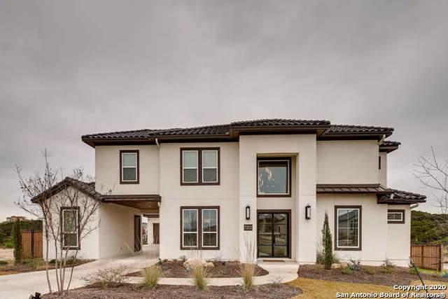 7202 Bella Cloud, San Antonio, TX 78256 (MLS #1430884) :: BHGRE HomeCity