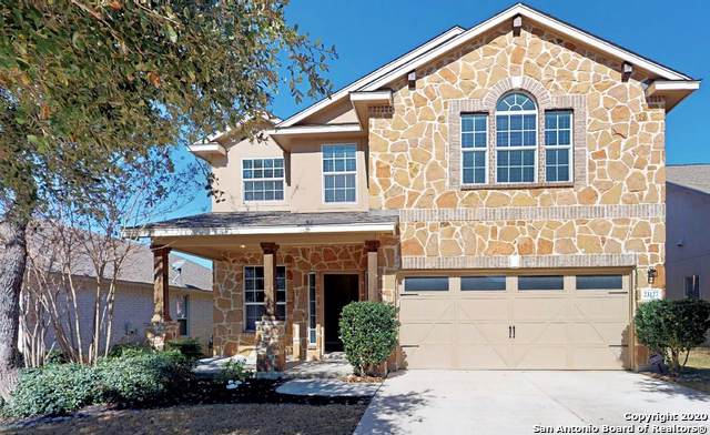 23127 Airedale Ln, San Antonio, TX 78260 (#1431429) :: The Perry Henderson Group at Berkshire Hathaway Texas Realty
