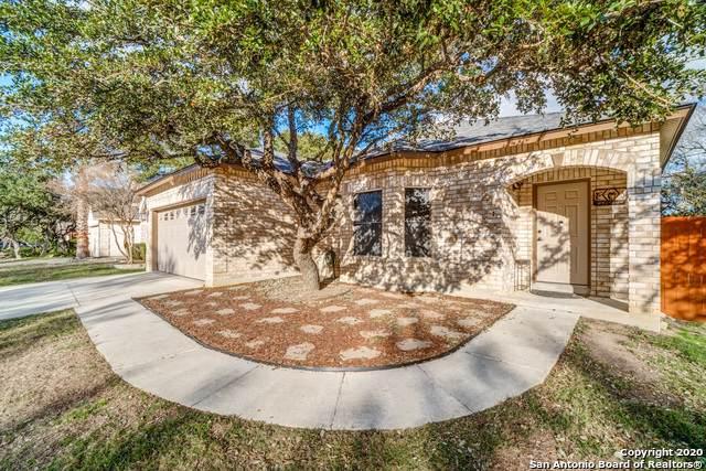22110 Pelican Edge, San Antonio, TX 78258 (#1431533) :: The Perry Henderson Group at Berkshire Hathaway Texas Realty