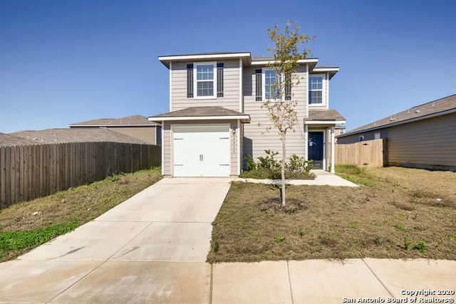 6211 Baywood Crest, San Antonio, TX 78222 (MLS #1432090) :: Neal & Neal Team