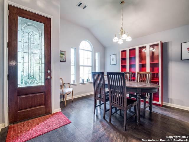 19607 Camino Ridge, San Antonio, TX 78258 (MLS #1432738) :: BHGRE HomeCity