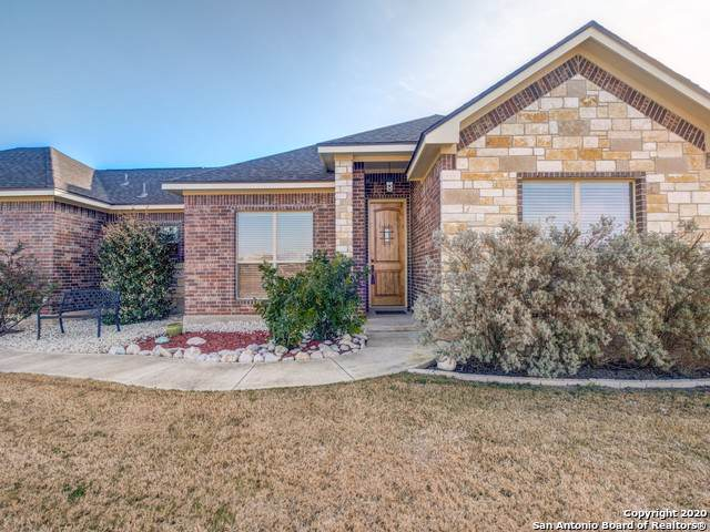 17902 Laney's Catch, Lytle, TX 78052 (MLS #1432739) :: Glover Homes & Land Group