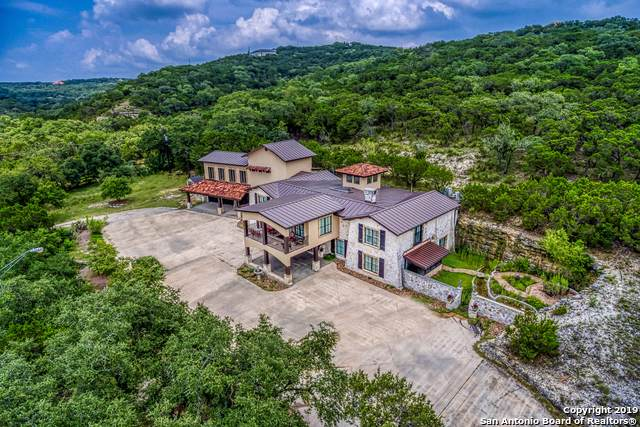 20278 Scenic Loop Rd, Helotes, TX 78023 (MLS #1432751) :: The Mullen Group | RE/MAX Access