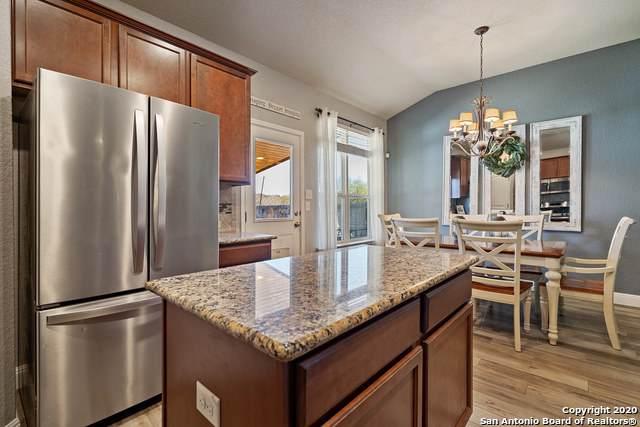 5819 Akin Pl, San Antonio, TX 78261 (MLS #1432859) :: Alexis Weigand Real Estate Group