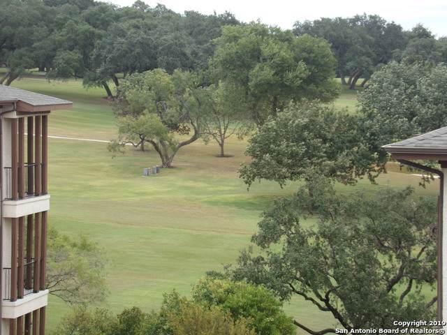 7342 Oak Manor Dr #1308, San Antonio, TX 78229 (MLS #1433112) :: Legend Realty Group
