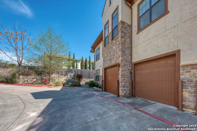 7342 Oak Manor Dr #6201, San Antonio, TX 78229 (MLS #1433559) :: The Heyl Group at Keller Williams