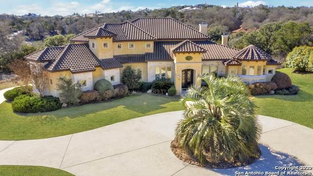 11214 Cat Springs, Boerne, TX 78006 (MLS #1433613) :: Glover Homes & Land Group