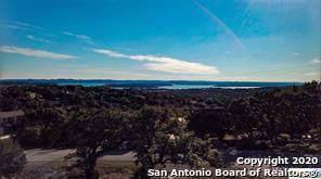 151 Nighthawk Ln, Canyon Lake, TX 78133 (MLS #1433698) :: Neal & Neal Team