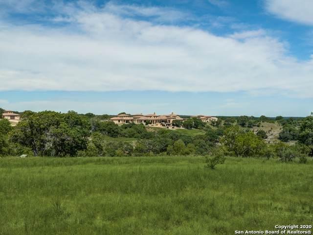 5419 Ranger Creek Rd, Boerne, TX 78006 (MLS #1434051) :: The Gradiz Group