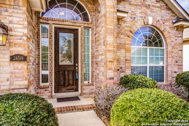 24519 Buck Creek, San Antonio, TX 78255 (MLS #1434430) :: BHGRE HomeCity