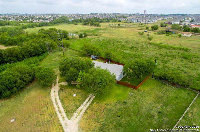 2303 Windy Hill Rd, Kyle, TX 78640 (#1434521) :: The Perry Henderson Group at Berkshire Hathaway Texas Realty