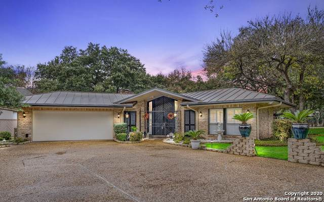 6851 Rock Rd, San Antonio, TX 78229 (MLS #1434947) :: Alexis Weigand Real Estate Group