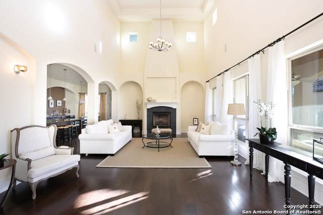 22334 Viajes, San Antonio, TX 78261 (MLS #1436115) :: Exquisite Properties, LLC