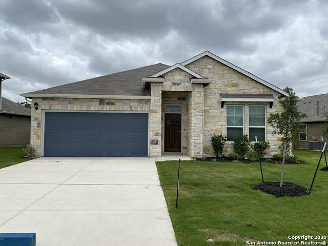 321 Kowald Lane, New Braunfels, TX 78130 (#1436299) :: The Perry Henderson Group at Berkshire Hathaway Texas Realty