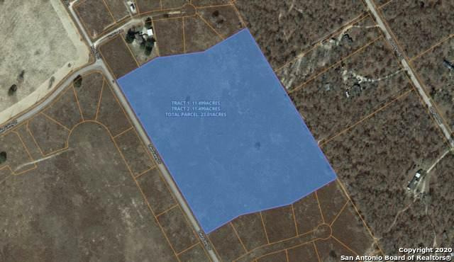759 Lake Valley Dr, La Vernia, TX 78121 (MLS #1436858) :: Exquisite Properties, LLC