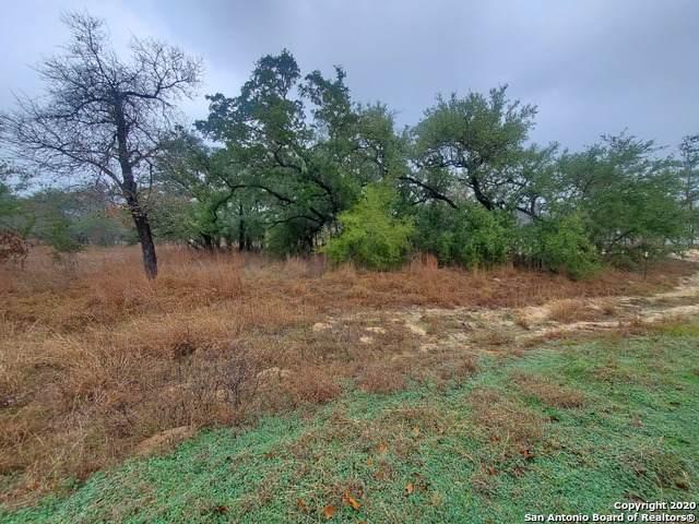 0 Red Fox, Poteet, TX 78065 (MLS #1436954) :: The Heyl Group at Keller Williams