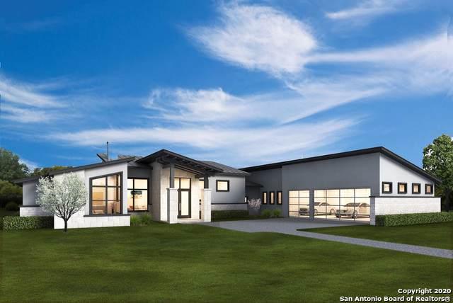 1347 Bordeaux, New Braunfels, TX 78132 (MLS #1437123) :: Berkshire Hathaway HomeServices Don Johnson, REALTORS®
