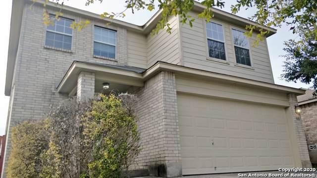 859 Antler Post, San Antonio, TX 78245 (MLS #1437129) :: Reyes Signature Properties