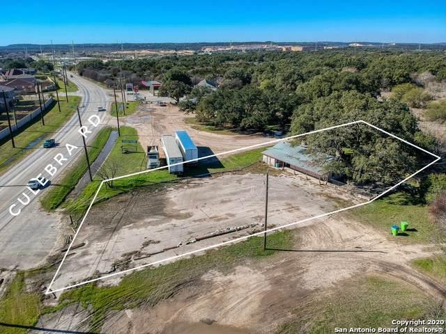 15309 Fm 471, San Antonio, TX 78221 (MLS #1437962) :: Reyes Signature Properties
