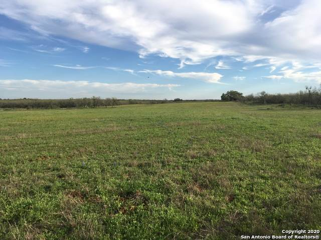 TBD Smith, Somerset, TX 78069 (MLS #1438222) :: BHGRE HomeCity San Antonio