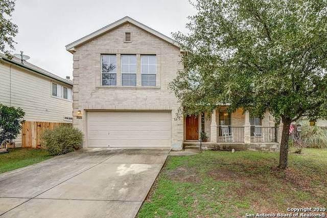 2547 Dove Crossing Dr, New Braunfels, TX 78130 (MLS #1438672) :: NewHomePrograms.com LLC